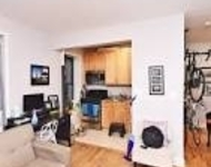 1 Bedroom, East Harlem Rental in NYC for $2,025 - Photo 1