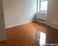 1 Bedroom, Koreatown Rental in NYC for $2,295 - Photo 1