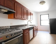 3 Bedrooms, Hamilton Heights Rental in NYC for $2,417 - Photo 1