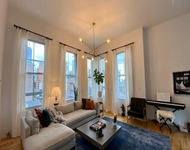 2 Bedrooms, SoHo Rental in NYC for $5,000 - Photo 1