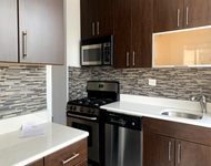 2 Bedrooms, Rose Hill Rental in NYC for $3,680 - Photo 1