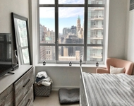 1 Bedroom, Downtown Brooklyn Rental in NYC for $3,870 - Photo 1
