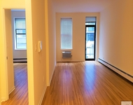 3 Bedrooms, Hell's Kitchen Rental in NYC for $3,850 - Photo 1