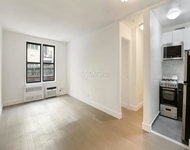 1 Bedroom, Gramercy Park Rental in NYC for $1,916 - Photo 1