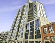 2 Bedrooms, River North Rental in Chicago, IL for $2,450 - Photo 1