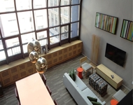 2 Bedrooms, Chelsea Rental in NYC for $7,531 - Photo 1