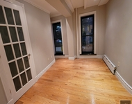 2 Bedrooms, Turtle Bay Rental in NYC for $2,829 - Photo 1