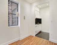 3 Bedrooms, Alphabet City Rental in NYC for $3,000 - Photo 1