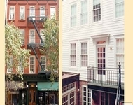 3 Bedrooms, Upper East Side Rental in NYC for $4,275 - Photo 1