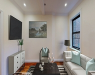 4 Bedrooms, Alphabet City Rental in NYC for $4,125 - Photo 1