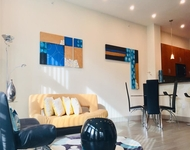 1 Bedroom, Uptown-Galleria Rental in Houston for $1,799 - Photo 1