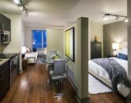 Studio, Seaport District Rental in Boston, MA for $2,396 - Photo 1
