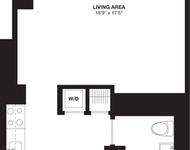 Studio, Chelsea Rental in NYC for $5,013 - Photo 1