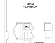 Studio, Williamsburg Rental in NYC for $2,843 - Photo 1