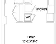 Studio, Williamsburg Rental in NYC for $2,618 - Photo 1