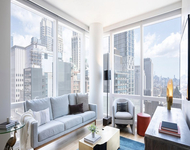 1 Bedroom, Financial District Rental in NYC for $4,724 - Photo 1