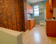 2 Bedrooms, Bushwick Rental in NYC for $1,999 - Photo 1