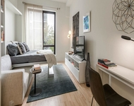 Studio, Fort Greene Rental in NYC for $2,100 - Photo 1
