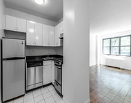 1 Bedroom, Gramercy Park Rental in NYC for $3,600 - Photo 1