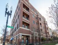 2 Bedrooms, Sheridan Park Rental in Chicago, IL for $2,500 - Photo 1