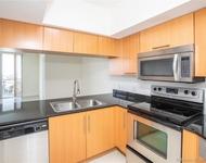 2 Bedrooms, Seaport Rental in Miami, FL for $2,100 - Photo 1