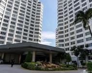 Studio, Miami Financial District Rental in Miami, FL for $1,500 - Photo 1