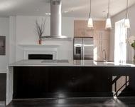 1 Bedroom, East Village Rental in Washington, DC for $2,900 - Photo 1