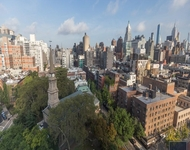 Studio, East Village Rental in NYC for $2,329 - Photo 1