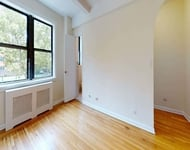 Studio, Manhattan Valley Rental in NYC for $1,971 - Photo 1
