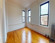1 Bedroom, Inwood Rental in NYC for $2,235 - Photo 1