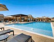 2 Bedrooms, McKinney Rental in Dallas for $1,745 - Photo 1