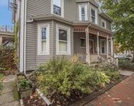 2 Bedrooms, Aggasiz - Harvard University Rental in Boston, MA for $2,500 - Photo 1