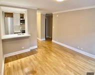 2 Bedrooms, Tribeca Rental in NYC for $4,871 - Photo 1