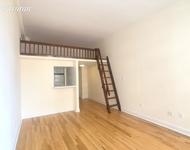 Studio, NoHo Rental in NYC for $2,182 - Photo 1