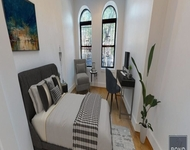 3 Bedrooms, Bushwick Rental in NYC for $2,620 - Photo 1