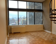 1 Bedroom, Rose Hill Rental in NYC for $3,117 - Photo 1