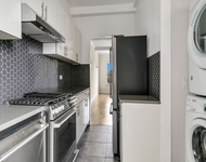 2 Bedrooms, Manhattan Valley Rental in NYC for $3,575 - Photo 1