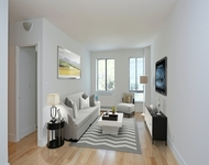 Studio, Hell's Kitchen Rental in NYC for $2,044 - Photo 1