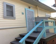 2 Bedrooms, Venice Beach Rental in Los Angeles, CA for $2,800 - Photo 1
