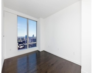 1 Bedroom, Two Bridges Rental in NYC for $3,750 - Photo 1