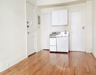 Studio, Lenox Hill Rental in NYC for $2,050 - Photo 1