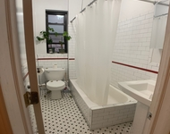 2 Bedrooms, Washington Heights Rental in NYC for $1,709 - Photo 1