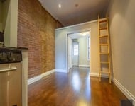 1 Bedroom, Rose Hill Rental in NYC for $2,079 - Photo 1