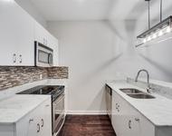 1 Bedroom, Oak Lawn Rental in Dallas for $1,425 - Photo 1