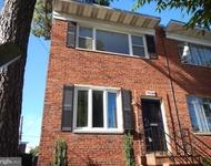 3 Bedrooms, Takoma Rental in Washington, DC for $2,825 - Photo 1
