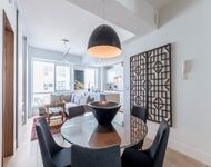 2 Bedrooms, Williamsburg Rental in NYC for $6,500 - Photo 1