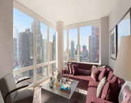 3 Bedrooms, Hell's Kitchen Rental in NYC for $7,099 - Photo 1