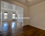 Studio, Manhattan Valley Rental in NYC for $2,050 - Photo 1