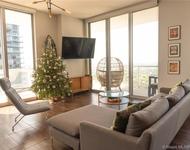2 Bedrooms, Midtown Miami Rental in Miami, FL for $2,875 - Photo 1