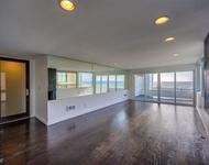 2 Bedrooms, Marina Peninsula Rental in Los Angeles, CA for $6,995 - Photo 1